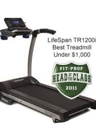 Lifespan Treadmill Desk Dc 1 by Lifespan Fitness Tr1200 Dt5 Treadmill Desk U2013 Busy Body