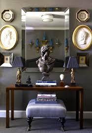 decorista daydreams photo grey home decor home decor