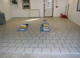 discount garage floor tile easy to install diy zyouhoukan