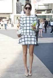 a line skirt ideas 2017 fashiontasty com