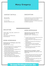 Find Creative Resume Examples 2019 For Inspiration Professional Resume For Civil Engineer Fresher Awesome College Graduateme Example Free Examples Animated Templates 50 Best For 2018 Design Graphic Write Essay English Buy Now And Get Discount Code Nest Creative Ideas Sample Cool 30 Arstic Rsums Webdesigner Depot From Graphicriver Simple Unique Resume Idea R E S U M Unique 17 Of Cvs Rumes Guru Web Projects Template Infographic Rumes Monstercom Leer En Lnea Cv Sansurabionetassociatscom