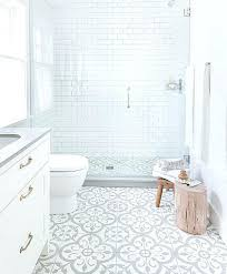 Lowes Canada Bathroom Exhaust Fan by Bathroom Floor Tiles Price In Chennai Lowes Canada Tile Wall And