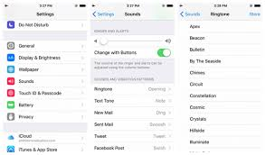 How to Make Voice Memo into Ringtone on iPhone