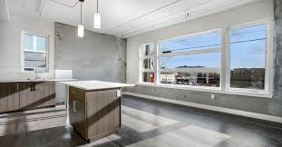 100 Loft For Sale Seattle Solo S Apartments In WA