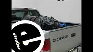 Review Erickson Spider Cargo Net With Hooks And Bag Em01018 ... Amazoncom Ruffsack Rssilver6 Truck Bed Cargo Bag 6 Foot Silver Get Home Whats In Your Ram Box Youtube Netwerks For Hitchmate Stabilizer Bar 59 Wide X 18 Covercraft Spidy Gear Luggage Roof Webb Best Tuff Pickup Bed Waterproof Luggage Storage Ttbk Waterproof 40 W 50 L Cargo Bag Compare Prices At Nextag Truxedo Saddlebag Wheel Well Expedition Free Shipping