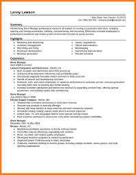 Retail Store Manager Resumes - Cover Letter Samples - Cover ... Best Store Manager Resume Example Livecareer Resume Template Retail Operations And Sales Summary Examples Beautiful Valuable 11 Amazing Management Templates Mplates 2019 Free Download Resumeio Bunch Ideas Of Sample General Retailmanager At Sample For Retail Management Job