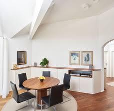 wohnzimmer 20 möbel bühler schorndorf