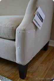 How To Stop Cat From Scratching Sofa How To Keep Cats Away From