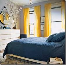 The 25 Best Yellow Bedroom Decorations Ideas On Pinterest