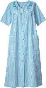 Chenille Bed Jacket by Bed Jackets Housecoats Womens Robes
