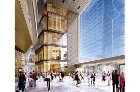 Culture Shed Hudson Yards by Neiman Marcus Heads To Hudson Yards For Unique Design U2013 Wwd