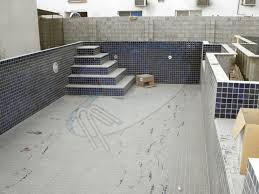 smart swimming pools
