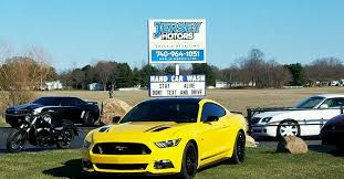 Used Cars Columbus OH | Used Cars & Trucks OH | Jersey Motors Buy Here Pay Columbus Oh Car Dealership October 2018 Top Rated The King Of Credit Kingofcreditmia Twitter Mm Auto Baltimore Baltimore Md New Used Cars Trucks Sales Service Seneca Scused Clemson Scbad No Vaquero Motors Dallas Txbuy Texaspre Columbia Sc Drivesmart Louisville Ky Va Quality Georgetown Lexington Lou Austin Tx Superior Inc Ohio Indiana Michigan And Kentucky Tejas Lubbock Bhph Huge Selection Of For Sale At Courtesy