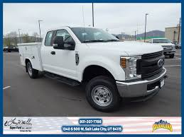 New 2018 Ford F-250 Super Cab, Service Body | For Sale In Salt Lake ... This Reading Truck Group Crane Body Might Look Simple But It Can 2003 Used Ford F450 Xl 4x4 Utility Bodytommy Gate Llr Partners Goldpoint Exit Us Manufacturer Body Truckdomeus Links Redefing Responsive The Website Synapse New 2017 Chevrolet Silverado 3500 Regular Cab Service For Bodies Oem Equipment Ripoff Report Truck Bodies Cporation Complaint Review Nichols Fleet Gallery Monroe