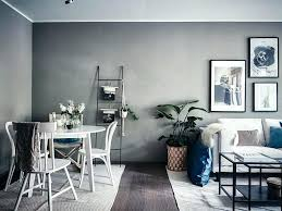 Small Space Living And Dining Room Ideas Tiny Decorating Spac