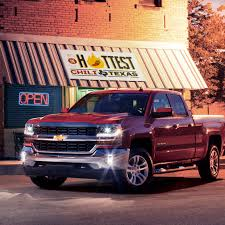 24/7 Wall St. » Blog Archive General Motors Recalls 800,000 Chevy ... Gm Subaru Add Vehicles To Growing Takata Recall List 2007 Chevy 247 Wall St Blog Archive General Motors Recalls 8000 Central Lotus Elise Turn Signals Gmc Savana And Recalling 12015 Silverado 3500 Sierra Over Gms Latest Recall On 2014 Chevrolet Pickups 2016 Chevy Silverado Special Edition Google Search Trucks Oil Fire Risk Prompts 14 042012 Coloradogmc Canyon Pre Owned Truck Trend Face For Steering Problem Youtube 2004 Trailblazer Speedometer Stopped Working 20 Complaints Offers A Glimpse At Nextgen 20 Hd Medium Duty