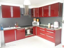 cuisine hygena city avis cuisine hygena 4 entreprises pour la maison immobilier