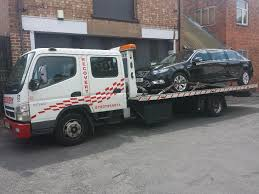 Vehicle Recovery Breakdown Local And National Car From £35 And Van ... Volvo Action Service Trucks Telematics Gives Aussie Truck Industry The Power Of Prediction Comparison National Moving Truck Rental Companies Prices Breakdown Recovery Stock Photos Close Brothers Vehicle Hire Images Alamy Trailer Solos Towing Roadside Assistance Pearl River County
