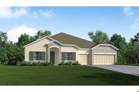 Maronda Homes Floor Plans Melbourne by Livorno Plan At Reserve At Lake Washington In Melbourne Florida