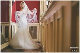 Emily & Will, Feering Church & Crabbs Barn, Essex Wedding ... Crabbs Barn Styled Essex Wedding Photographer 17 Best Images About Kelvedon On Pinterest Vicars Light Source Weddings 12 Of 30 Wedding Photos Venue Near Photography At 9 Jess Phil Pengelly Martin Chelmsford And Venue Alice Jamie