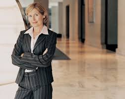 What Is Professional Business Attire For Women