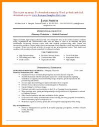 11+ Cvs Pharmacy Resume Example | Lobo Development Director Pharmacy Resume Samples Velvet Jobs Pharmacist Pdf Retail Is Any 6 Cv Pharmacy Student Theorynpractice 10 Retail Pharmacist Cover Letter Payment Format Mplates 2019 Free Download Resumeio Clinical 25 New Sample Examples By Real People Student Ten Advice That You Must Listen Before Information Example Manager And Templates Visualcv