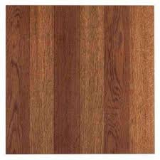 Stainmaster Vinyl Tile Chateau by Wood Luxury Vinyl Tile Vinyl Flooring U0026 Resilient Flooring