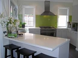 Use Our High Quality Glass To Improve The Look Of Your Kitchen