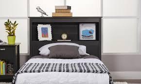 Ameriwood Storage Armoire Cabinet by Ameriwood Furniture Bedroom