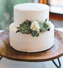 Succulent Cake Topper Products
