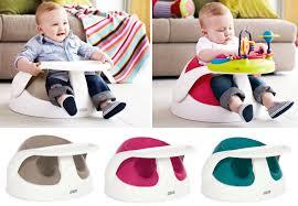 mamas papas baby snug putty 11street malaysia chairs
