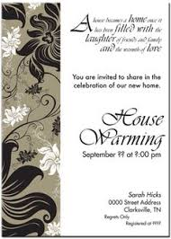 A House Becomes Home Once It Has Been Filled With The Laughter Of Friends And Family Warmth Love You Are Invited To Share In Celebration
