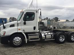 For-sale - Central California Truck And Trailer Sales - Sacramento Frieghtliner Crew Cab 800 2146905 Sporthauler Rv 2011 Freightliner M2 Sport Chassis For Sale Classiccarscom Cc 2012 Freightliner 106 Sport Chassis Hauler Transwest Truck 1997 Fl70 For In Kamloops 43000 Dakota Hills Bumpers Accsories Flm2 Sport Chassis Freightliner 2014 Mccoy See Powers And Sportchassis At Sema California Gale Banks Mike Ryan The Superturbo Autoweek Forsale Central Trailer Sales Sacramento 6 Trucks Les Entreprises M Mnard 16kmile 2006 Ranch Hauler Sale On