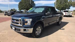 2015 Ford F-150 L Used For Sale Aurora CO Denver Area | Mike ... Denver Dealer Chrysler Jeep Featured Used Vehicles 2010 Ford F250sd Xlt For Sale Co F1260327b 2018 F150 Supercrew Larait 4wd At Automotive Search 2013 F5015440 King Credit Auto Sales F350 King Ranch Diesel Used Truck 2015 L For Aurora Area Mike 2003 F350sd Lariat Drw Sale In Platinum 2016 Ranch Certified Near Colorado