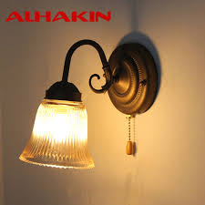 amazing indoor wall lights with pull cord