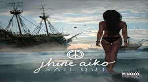 Jhene Aiko Bed Peace by Download Album Jhene Aiko Sail Out Itunesrip Video