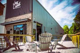Line Creek Brewing Company – Peachtree City's First Craft ... Gleatons The Marketplace Auction This Sale Of Brand New Hollbergs Fine Fniture Senoia Ga Fillmore Armchair 321 Terrane Ridge Peachtree City 30269 Search Pair Freshly Lacquered French Style Chairs In Thibaut Linblend Fabric Totally Refurbished Shipping Rates Vary Baker Accent Or Hostess Fdango Rates Vary Alinea Ding Chair Collection Antique Mission Arts And Crafts Mls 8581955 701 Orleans Trce Harry Norman Realtors Century Room Isabella Side 3497s Made The Shade
