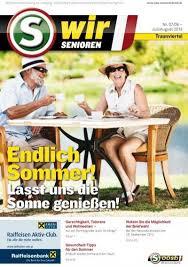 07 08 2013 oö seniorenbund