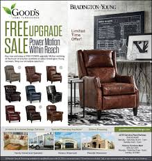 Home Furniture Mart Locations