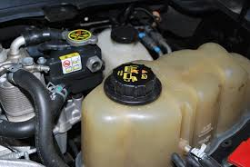 XDP's 6.4L Coolant Filtration System Installation | XDP Blog