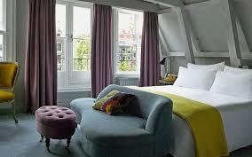 chambre d hote amsterdam pas cher hotel chambre d hote amsterdam peint meilleur hotel