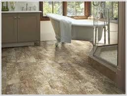 tile flooring st petersburg fl flooring home decorating ideas