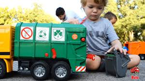 Garbage Truck Videos For Children L Awesome Trucks Compilation L ... Appmink Build A Garbage Truck Videos For Children Videos For Children L Picking Up Colorful Trash Blue Cans Truck Cartoons Cars Cartoon Kids Pick Greyson Speaks Delighted By Garbage Video On Nbcnewscom Trucks Colors Shapes Learning Kids Youtube Toy Dump Tow Toy Truck Battle Jumping Ramps Learn English Collection Trucks Toddlers Rubbish