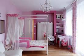 Cool Crafts For Girls Room