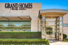 100 Best Homes Design About Grand Studio
