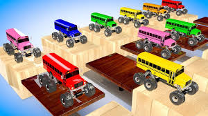 Learning Videos For Kids And Colors For Children To Learn With ... Fire Brigades Monster Trucks Cartoon For Kids About Five Little Babies Nursery Rhyme Funny Car Song Yupptv India Teaching Numbers 1 To 10 Number Counting Kids Youtube Colors Ebcs 26bf3a2d70e3 Car Wash Truck Stunts Videos For Children V4kids Family Friendly Videos Toys Toys For Kids Toy State Road Parent Author At Place 4 Page 309 Of 362 Rocket Ships Archives Fun Channel Children Horizon Hobby Rc Fest Rocked Video Action Spider School Bus Monster Truck Save Red Car Video