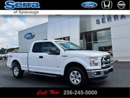 Tony Serra Ford | Vehicles For Sale In Sylacauga, AL 35150 Semi Truck For Sale Craigslist Atlanta Premium Birmingham Al Used Gmc Sonoma In Al 151 Cars From 800 2011 Chevrolet Silverado 1500 Crew Cab For Ford Trucks In On Buyllsearch Fullservice Dealership Southland Intertional And Searching By Luxury Motors Dump Beds Best Welcome To Autocar Home New On Cmialucktradercom Box San Antonio Arkansas