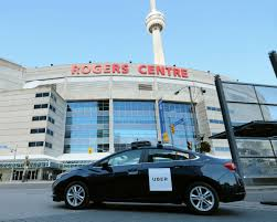 Uber Cars Toronto. Soccer Games Car. Payless Car Rental Orlando ...