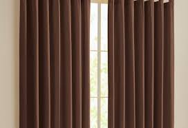 Kmart Curtain Rod Set by Curtains Marvelous Tab Top Curtains Kmart Astounding Tab Top Or