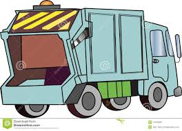 Free Refuse Truck Cliparts, Download Free Clip Art, Free Clip Art On ...
